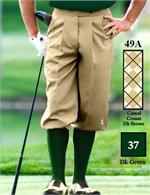 Golf Knicker Package 2