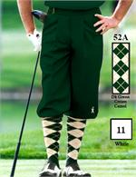 Golf Knicker Package 3