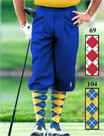 Golf Knicker Package 5